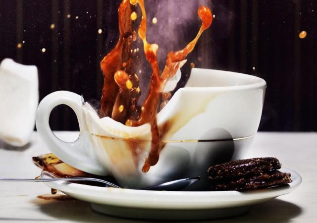 The Future Of Coffee Capsules?