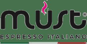 Must Espresso Italiano coffee capsules