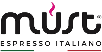 Must Espresso Italiano coffee capsules