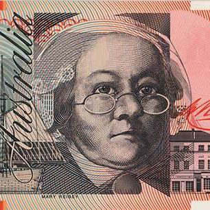 twenty-dollar-note