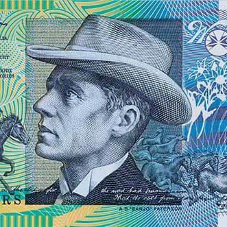 ten-dollar-note